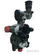 SIGHT UNIT  M53A1 SERIES